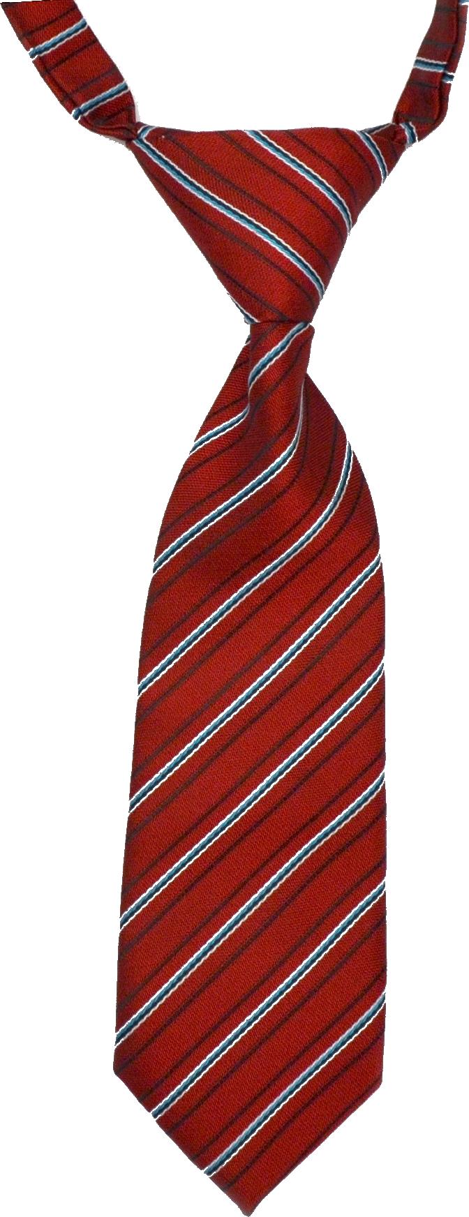 Tie HD PNG