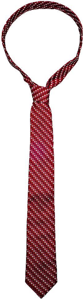 Tie PNG Image - Tie PNG