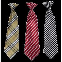 Tie Png Image PNG Image - Tie PNG
