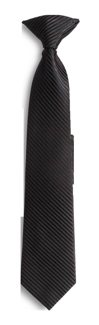 Tie PNG Transparent Image - Tie PNG