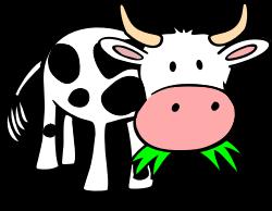 Tiere Auf Dem Bauernhof Clipart Hylen Maddawards Com