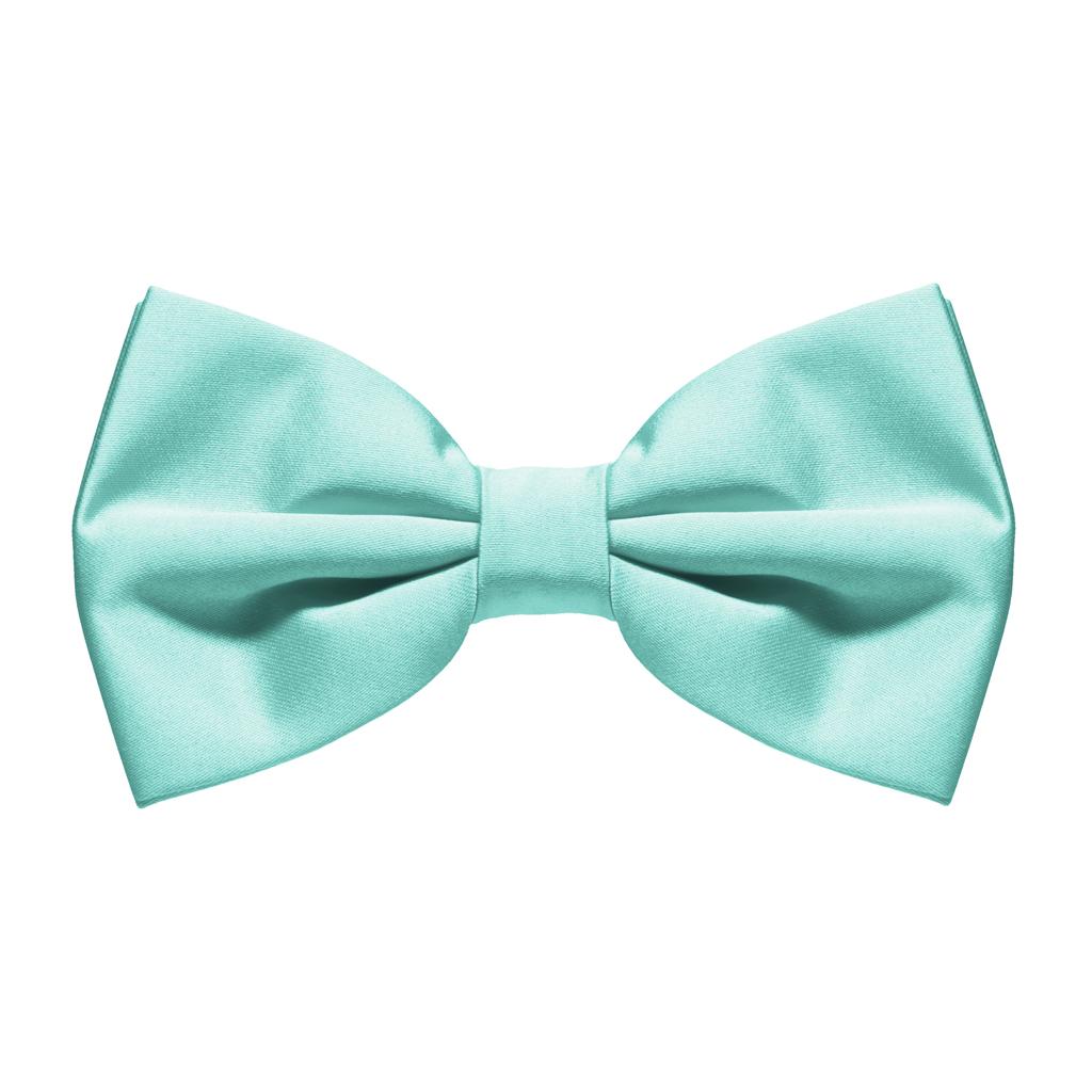 Tiffany Blue Bow PNG - 57385