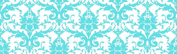 Tiffany Blue PNG-PlusPNG.com-600 - Tiffany Blue PNG