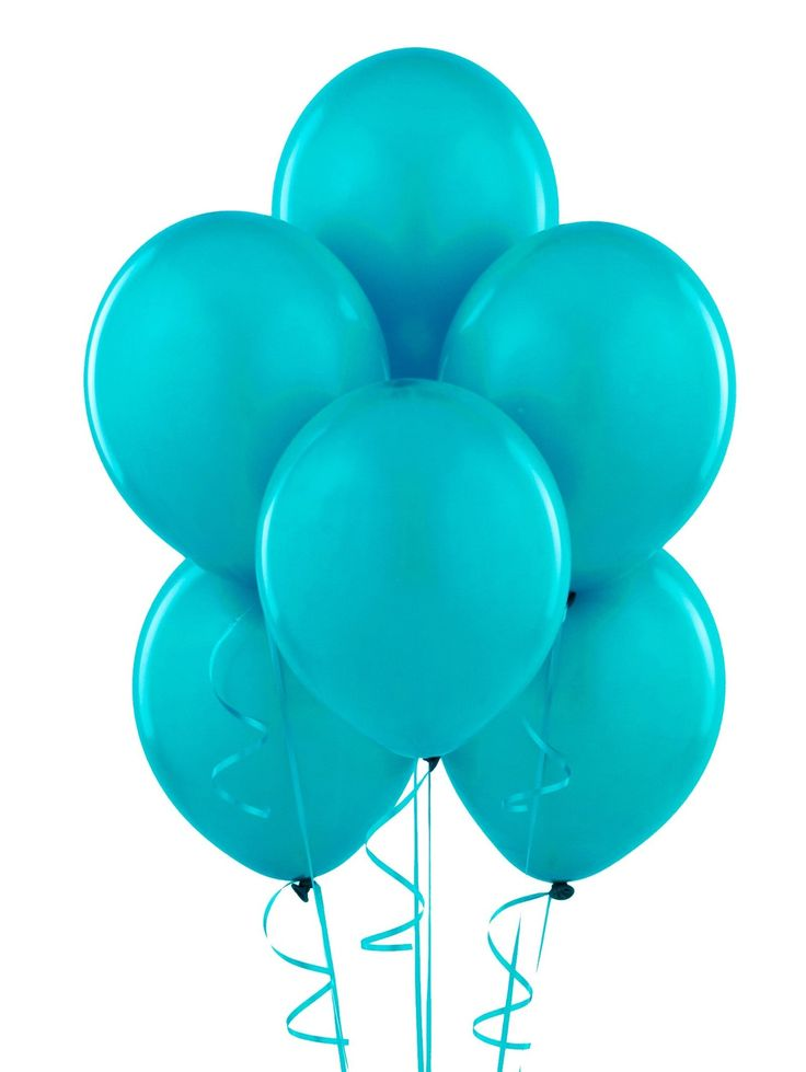 1000 best ~*~TEAL,TURQUOISE AND TIFFANY BLUE~*~ images on Pinterest |  Nature, Turquoise and Blue green - Tiffany Blue PNG