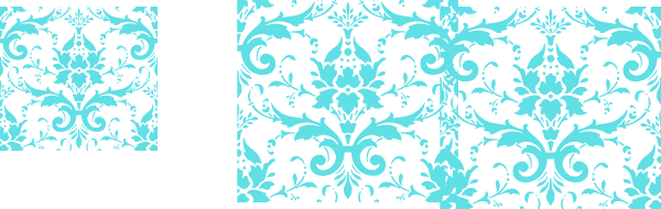 Download this image as: - Tiffany Blue PNG