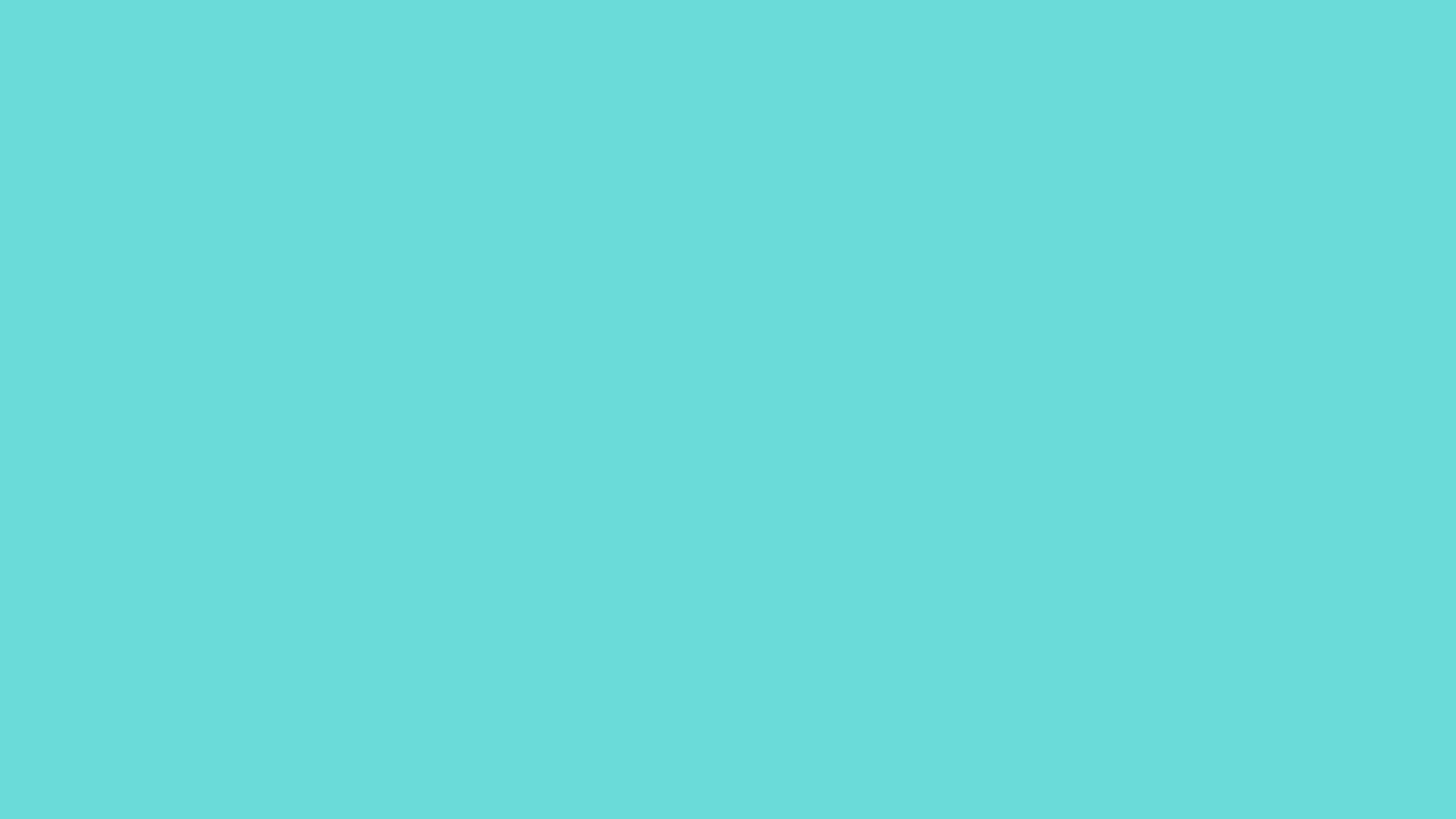 Tiffany Blue Wallpaper - Tiffany Blue PNG