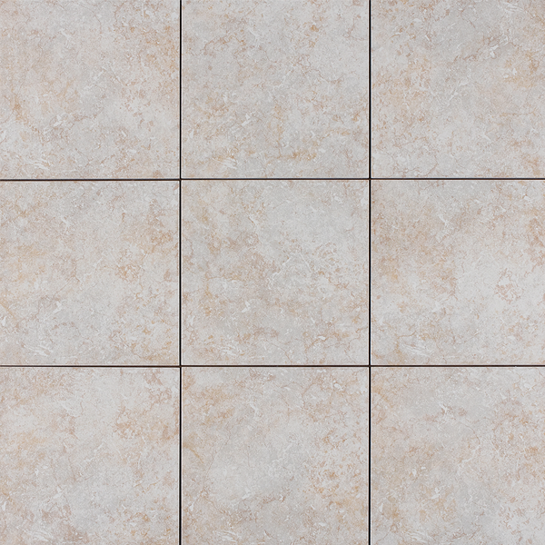 Tile Floor PNG Transparent Tile Floor.PNG Images.