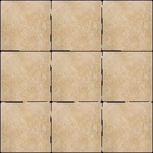 Show X Tile Kitchen Floor