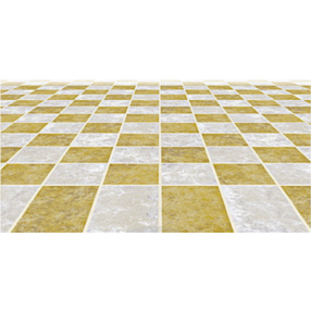 Tile Floor PNG