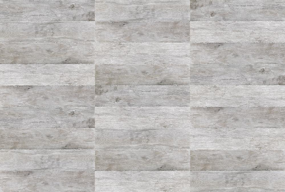 Tile Floor Png Transparent Tile Floorg Images Pluspng