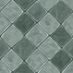 Tile Floor Png Transparent Tile Floor Png Images Pluspng