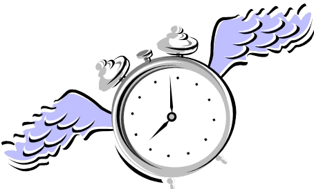 Time Flies PNG-PlusPNG.com-454 - Time Flies PNG
