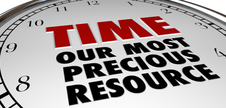 Time Management PNG HD