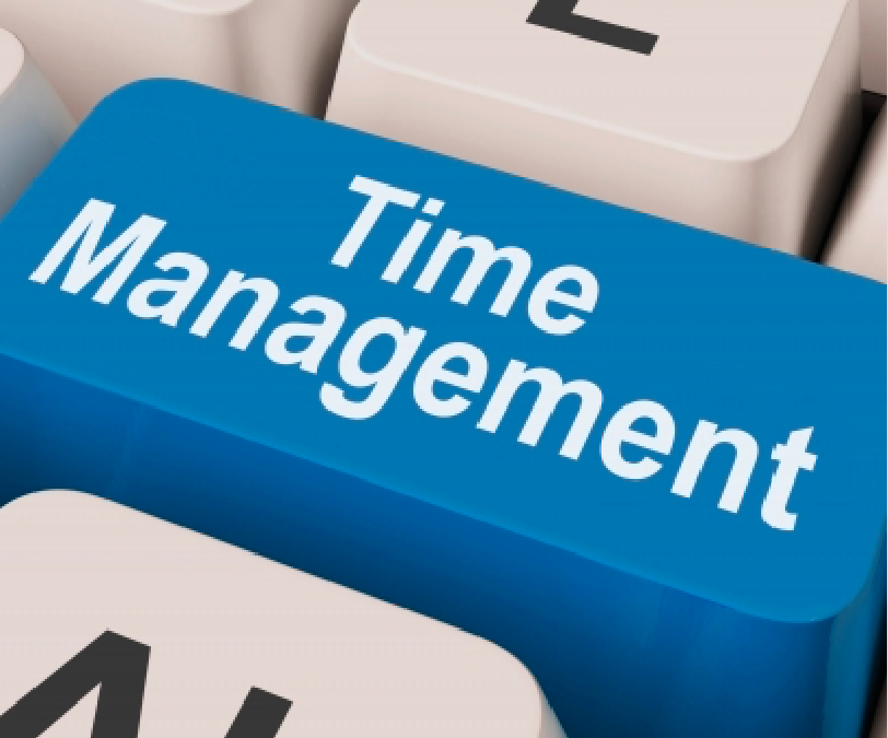 Time Management 101 - Time Management PNG HD
