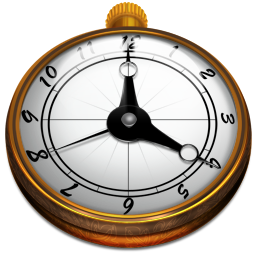 Time PNG - 19325