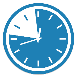 Time PNG - 19314