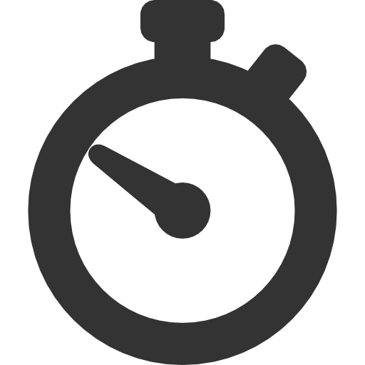 Time PNG - 19319