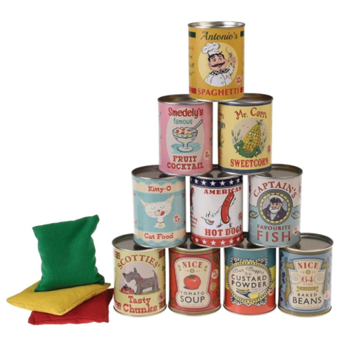Tin Can Alley PNG-PlusPNG.com-500 - Tin Can Alley PNG