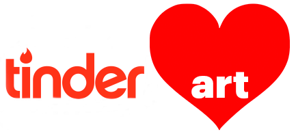 Matt Starr Tinder Profile - Tinder Logo PNG