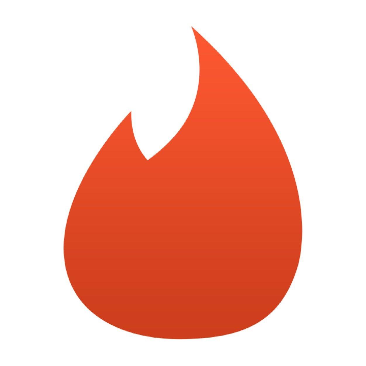 Tinder_logo Tinder PlusPng.co