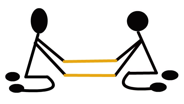 pair2 - Tinikling PNG