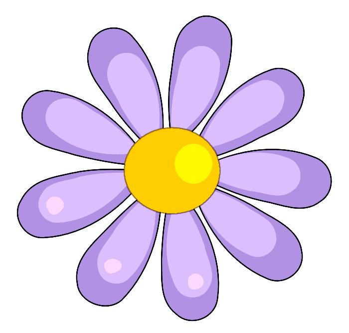 flowers clip art #9izM79AdT - Tiny Flowers PNG