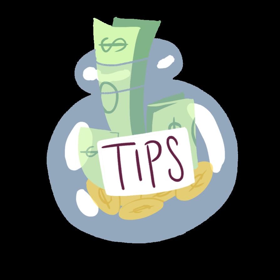 Tip Jar PNG - 57357