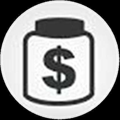 Tip Jar PNG - 57352