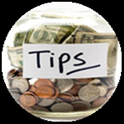 File:Tip jar.png - Tip Jar PNG