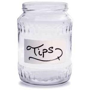 Tip Jar PNG - 57350
