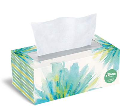 Tissue Paper Box PNG - 82561