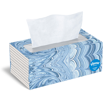 Tissue Paper Box PNG - 82554