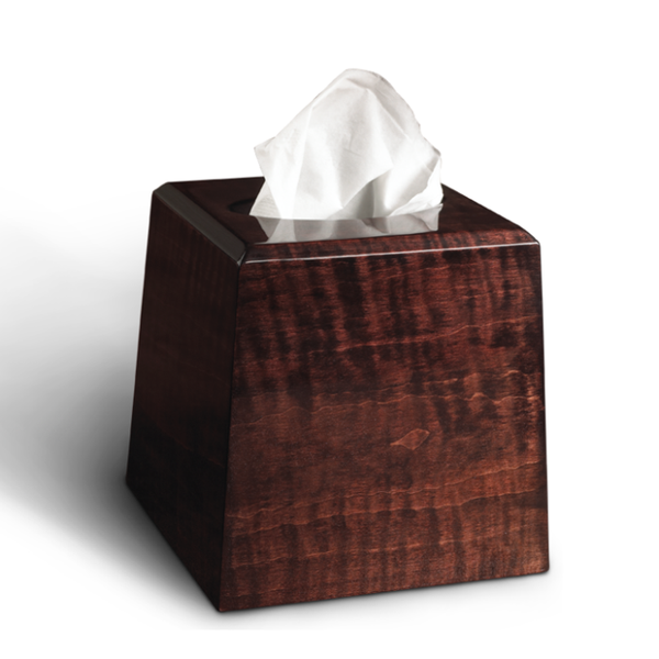 Tissue Paper Box PNG - 82553