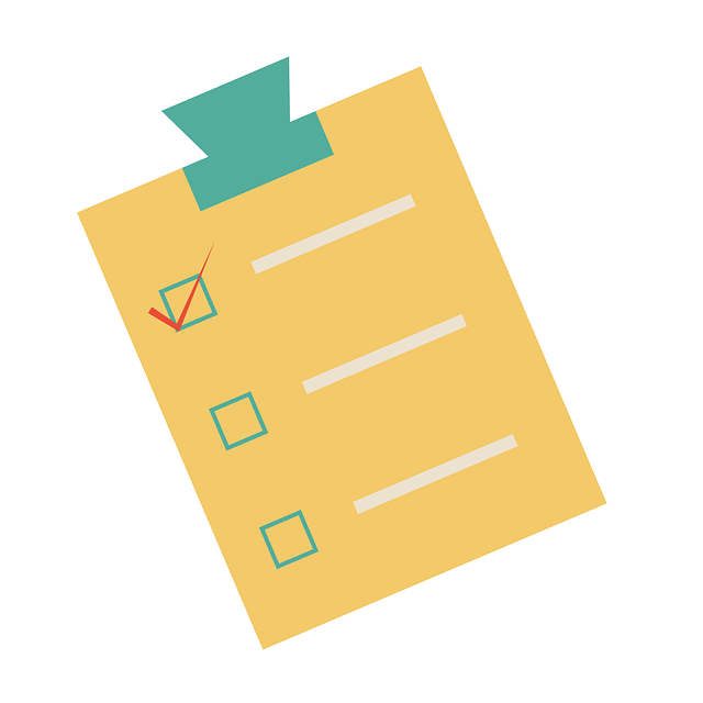 Checklist, Planning, Clipboard, To Do List, Schedule - To Do List PNG