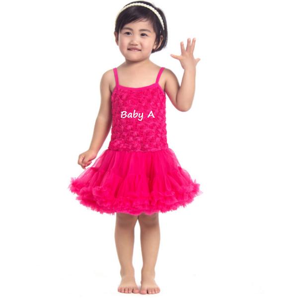 Toddler Girl PNG - 80791