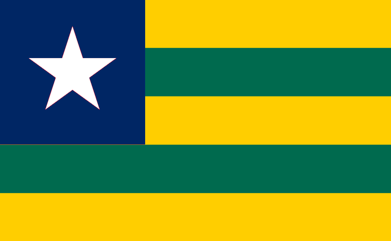 File:Flag of an American Togo.png - Togo PNG