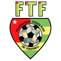 File:Togo FA.png - Togo PNG