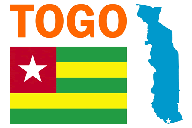 This ratification brings the number of ratifying States to 82. - Togo PNG