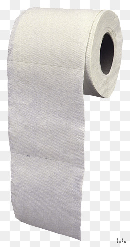 Creative toilet paper png, Toilet Paper, Tear Effect, Free Creative Pull Png  PNG - Toilet HD PNG