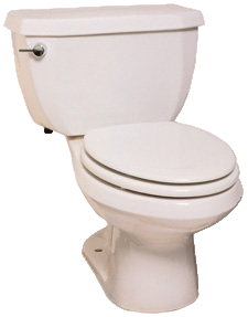 . PlusPng.com household/ toilet.png - Toilet HD PNG