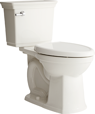 Optum With VorMax™ Technology - Toilet HD PNG