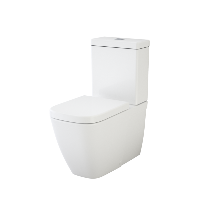 Products - Toilet HD PNG