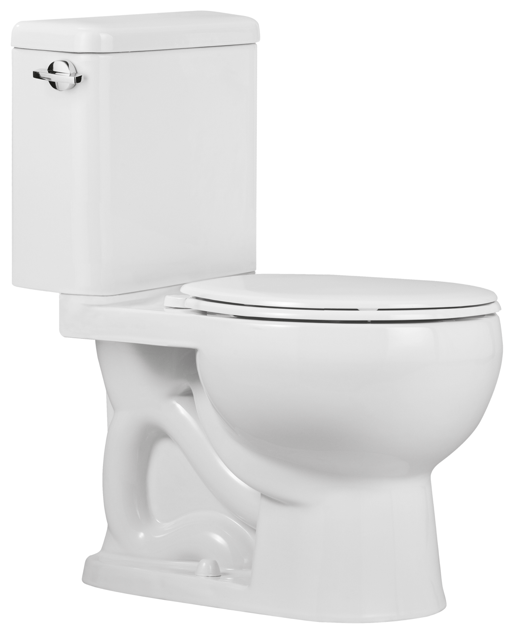 Toilet Dimensions.2 Hd Pictures RBB1. «« - Toilet HD PNG