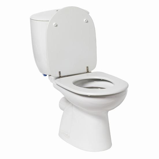 Toilet Png - Toilet HD PNG