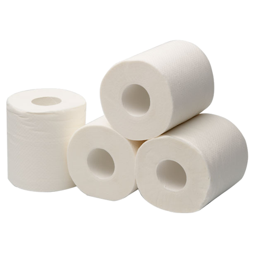 Toilet Paper PNG HD