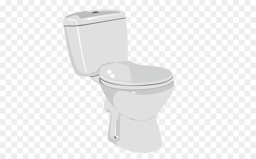 Toilet Png Hd Transparent Toilet Hd Png Images Pluspng