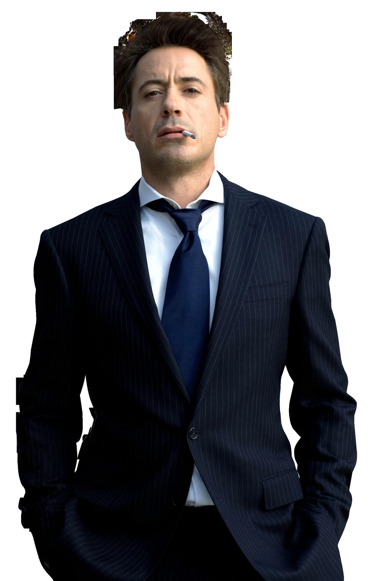 Robert Downey Jr PNG Transparent Image - Tom Cruise PNG