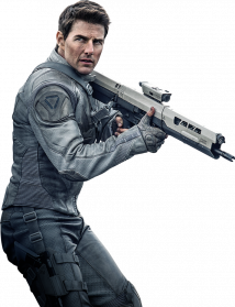 Tom Cruise PNG - Tom Cruise PNG