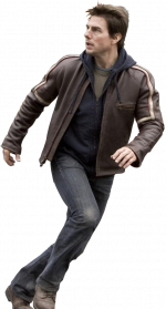 Tom Cruise PNG Clipart - Tom Cruise PNG