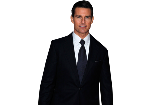 Tom Cruise PNG File - Tom Cruise PNG